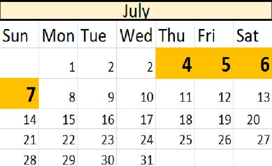 http://www.coctsyc.com/wp-content/uploads/2018/09/Calendar2019-80x65.png