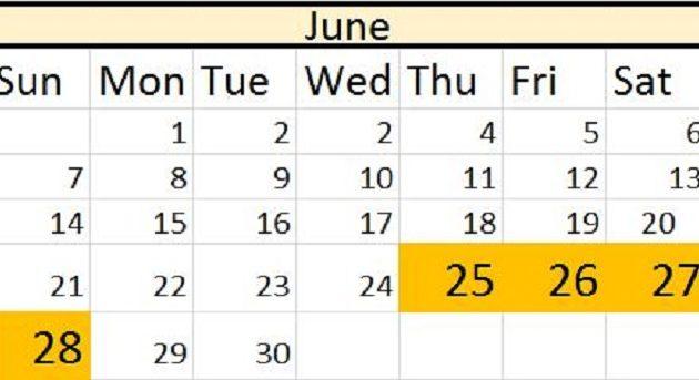 https://www.coctsyc.com/wp-content/uploads/2020/02/Calendar-2020-80x65.jpg